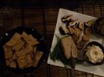Plateau de charcuteries et fromages